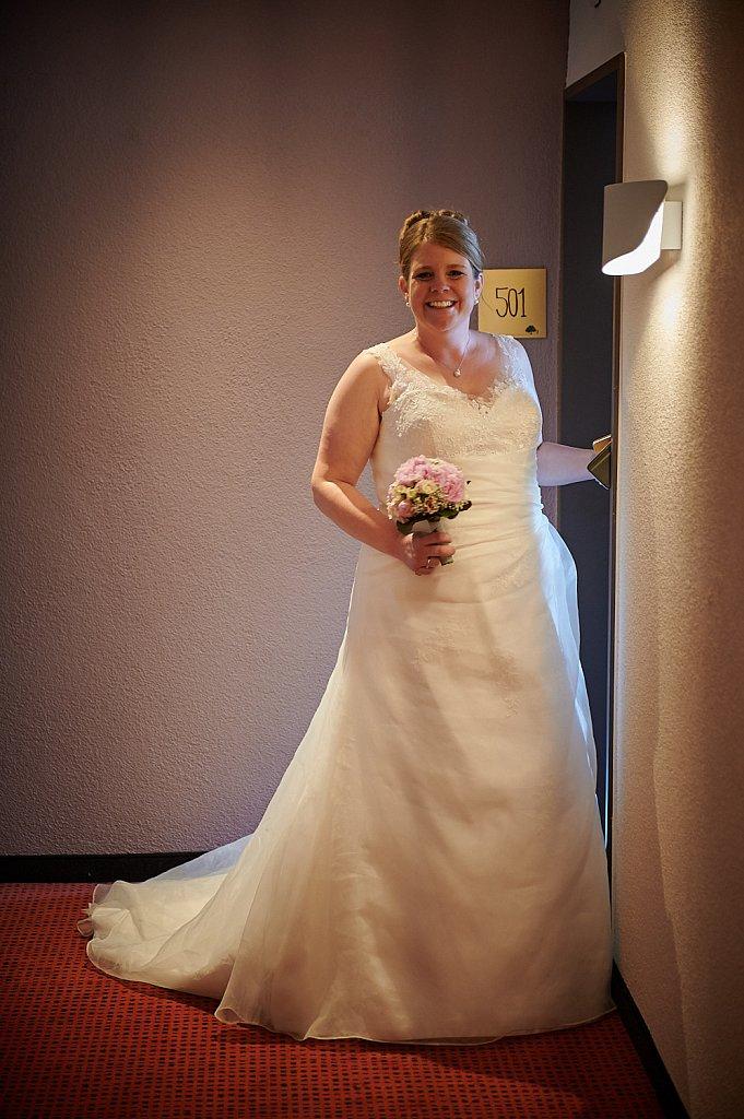 Hochzeit-Wirsig-1337.jpg