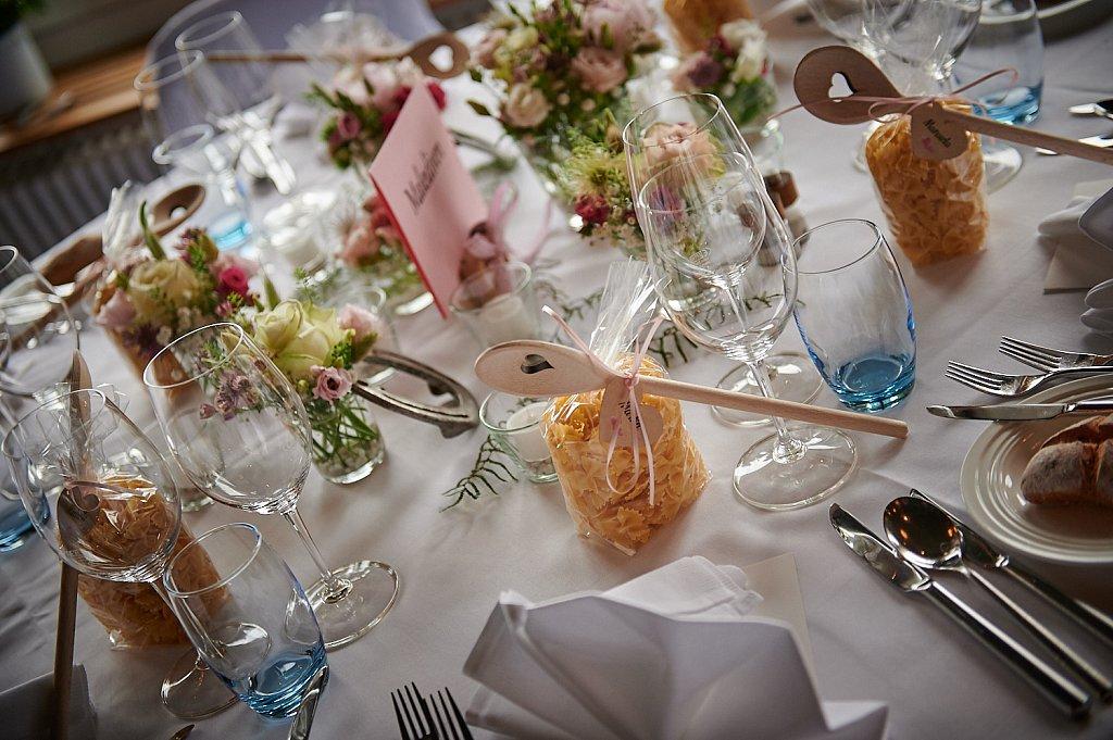 Hochzeit-Wirsig-1342.jpg