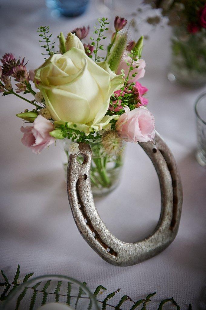 Hochzeit-Wirsig-1343.jpg