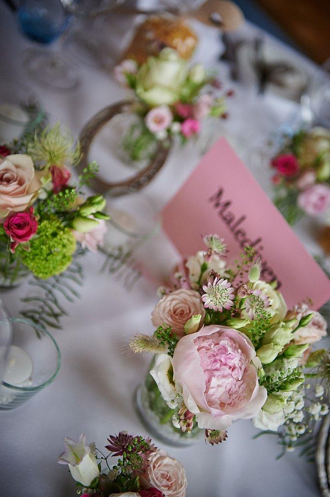 Hochzeit-Wirsig-1345.jpg